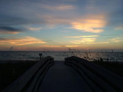 IRB Sunset 8.30 (68)